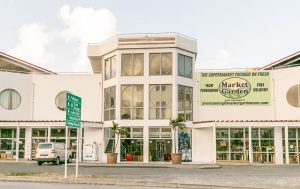 Contact Us at the St. Maarten Hotel