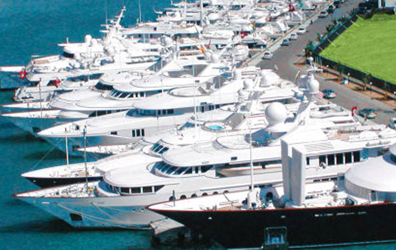 Hotel In St Maarten Dutch Side Commodore Suites