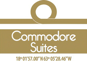 Commodore Suites