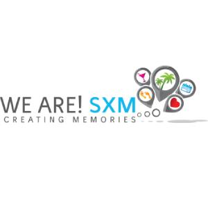 We Are SXM