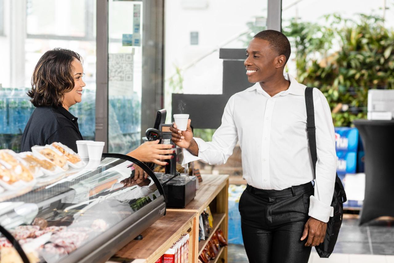 Fresh Juices, Smoothies, Health Cafe, Convenient Hotel, Fruits, Vegetables - SXM - St Maarten