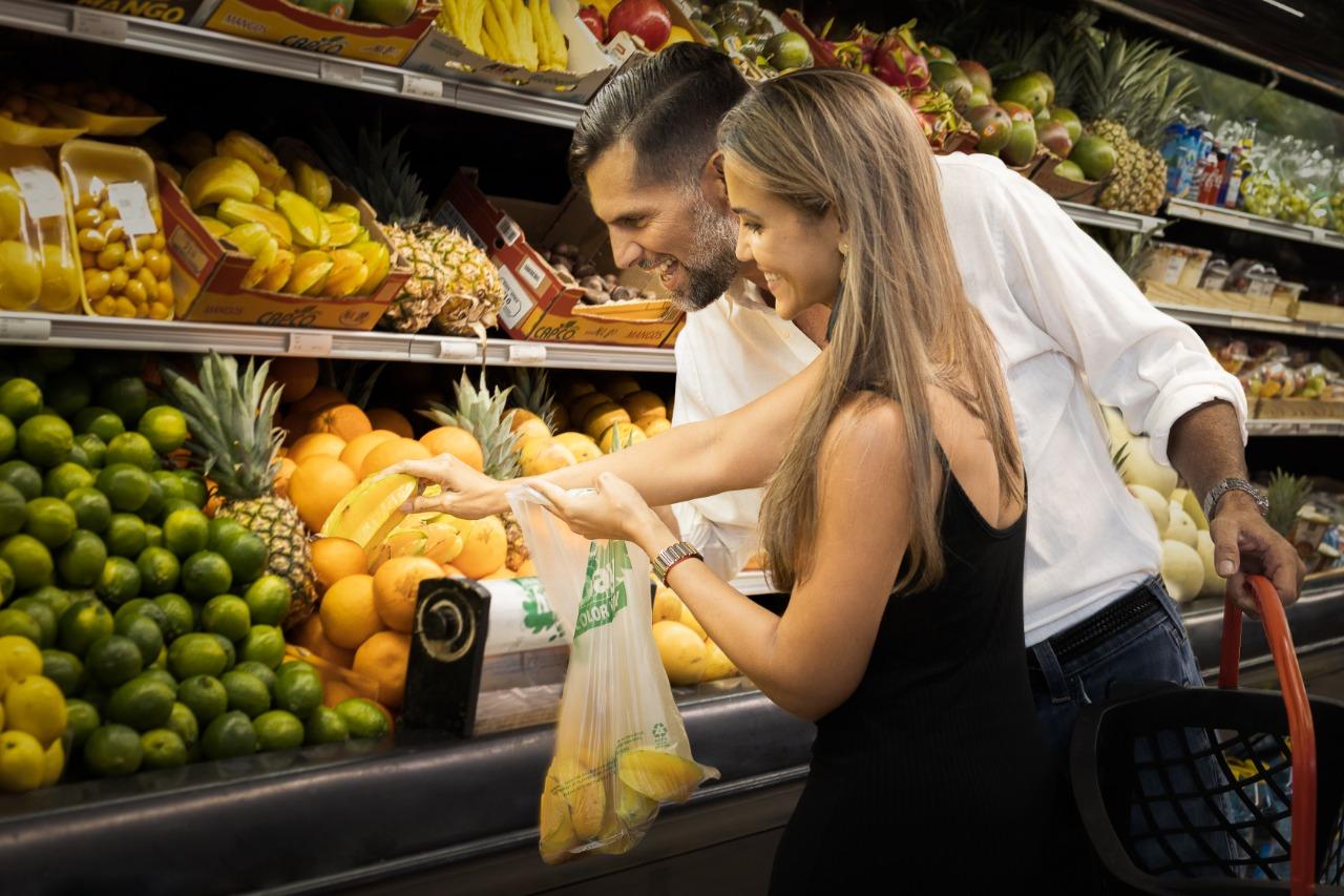 Health Cafe Sint Maarten - Fruits, Vegetables, Vegan, Vegetarian, Green, Eco-Tourism